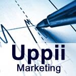 (c) Uppiimarketing.com.br